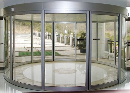 Trent glass curved glass curved toughened glass curved sliding curved sliding doors planetlyrics Image collections