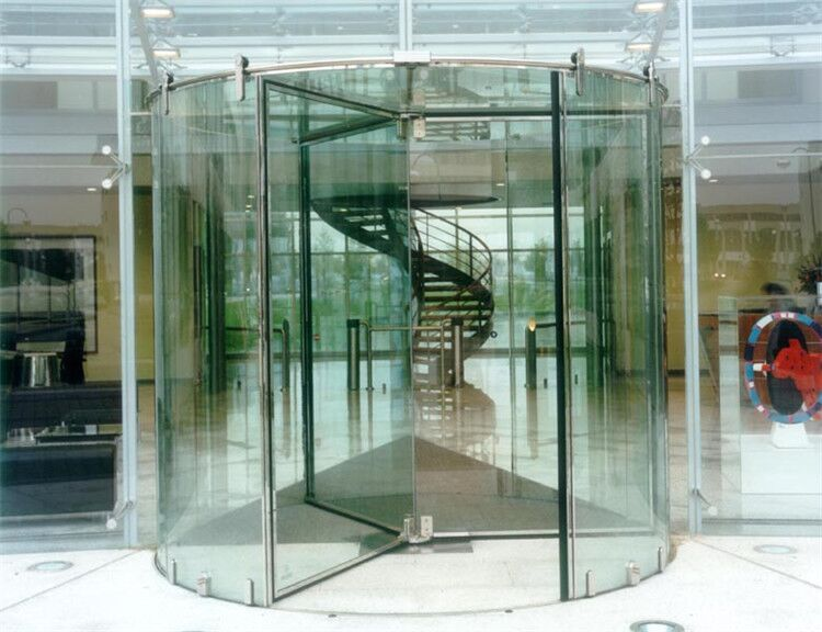 Trent glass curved glass curved toughened glass curved sliding all curved sliding and bi fold doors are to custom order only allow 90 days from order to delivery planetlyrics Image collections