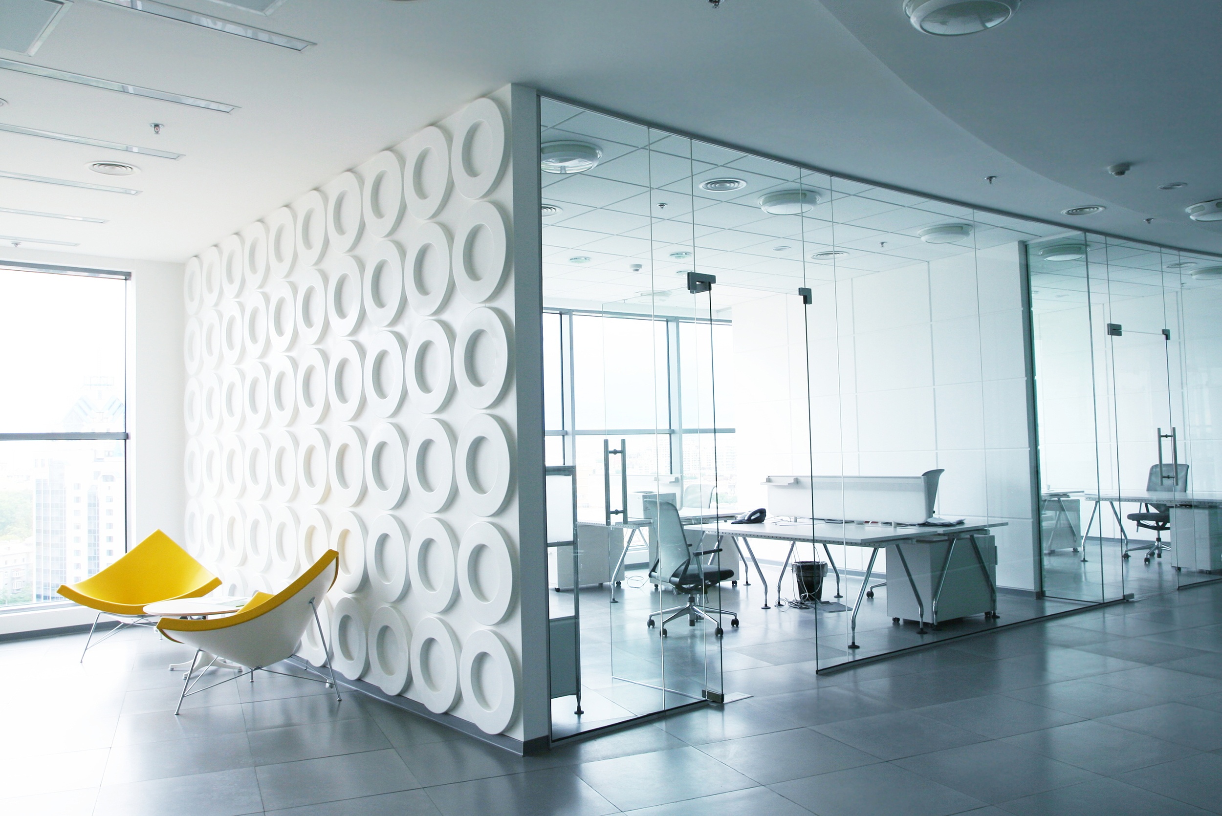 office glass door glazed. Trent Glass Single Or Double Glazed Toughened Partitioning Are Designed With The Minimum Of Components, Thus Facilitating Speed Erection Without Office Door